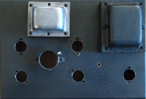 chassis-holes